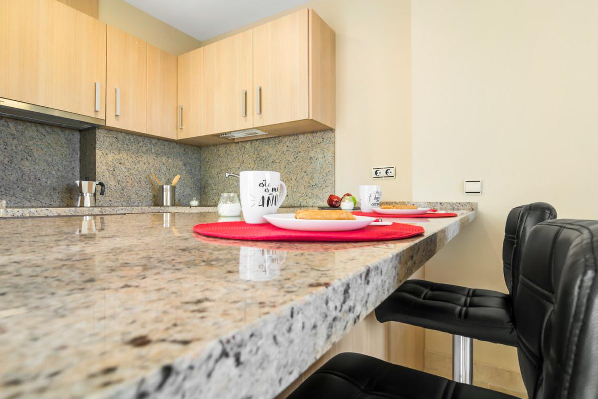 Appartement à vendre à New Golden Mile – R3875188