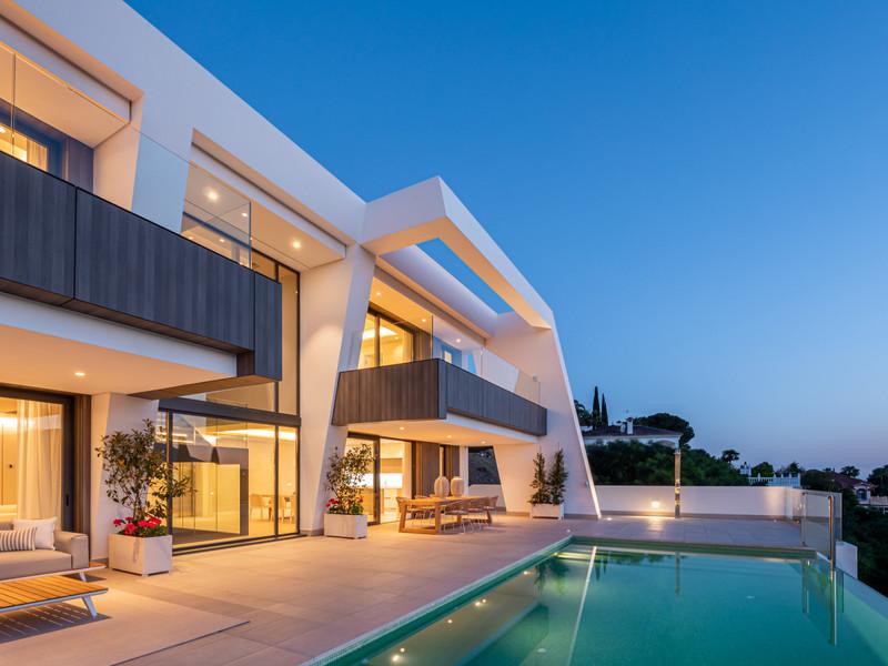 IMAGINE MARBELLA Lifestyle Real Estate COSTA DEL SOL I RESALES I NIEUWBOUW 4