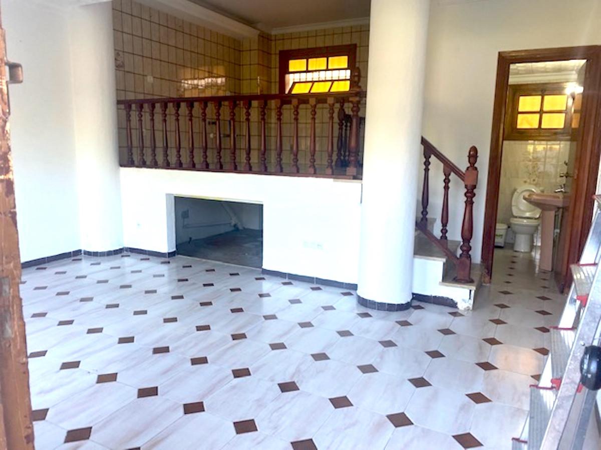 Квартира на продажу в Сан Педро де Алькантара – R3881545