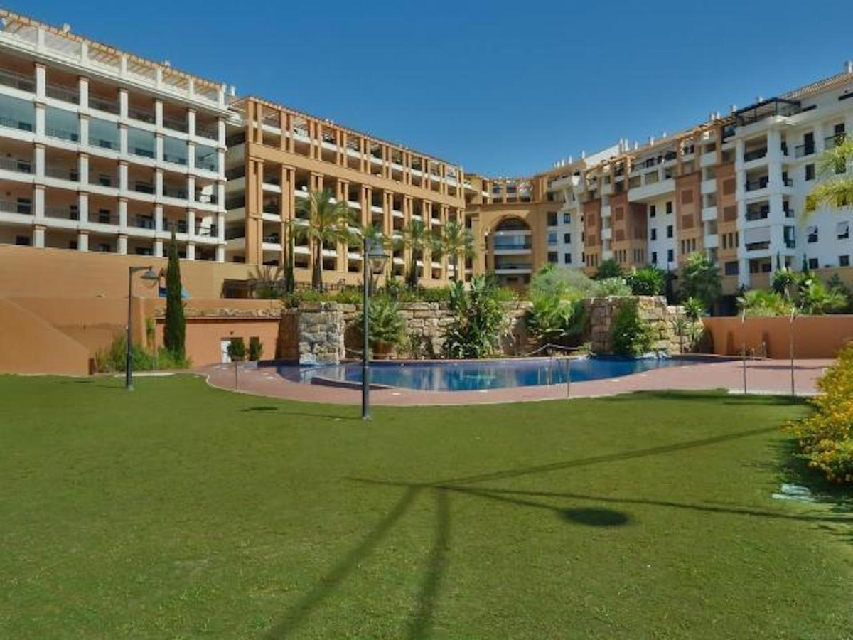 GREAT LOCATION - SAN PEDRO BEACH SIDE !!!!! A FEW MINUTES WALKING FROM THE SEA AND PROMENADE!  Beaut,Spain