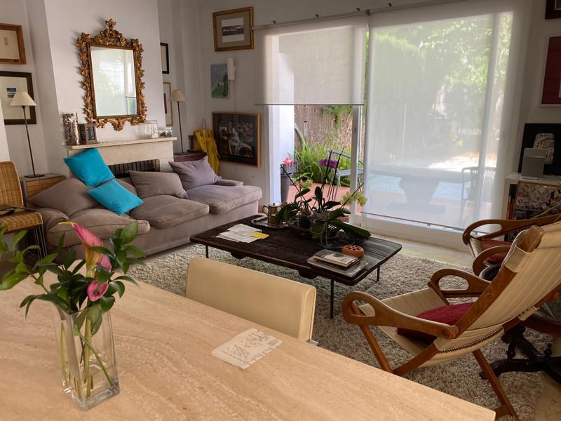 IMAGINE MARBELLA Lifestyle Real Estate COSTA DEL SOL I RESALES I NIEUWBOUW 7