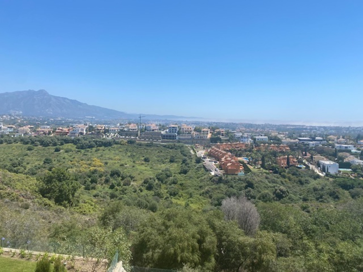 TOWNHOUSE FOR RENT IN URB. LOS JARALILLOS - BENAHAVIS. - MAGNIFICENT MODERN, IMPECCABLE CONDITION, D,Spain