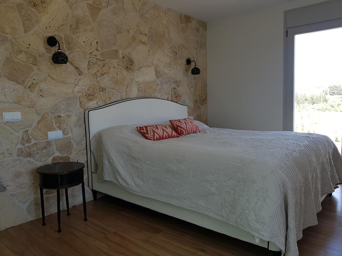 Villa Finca for sale in Marbella, Costa del Sol