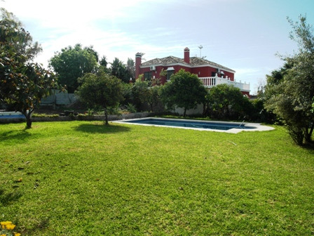 0-bed-Residential Plot for Sale in Guadalmina Alta