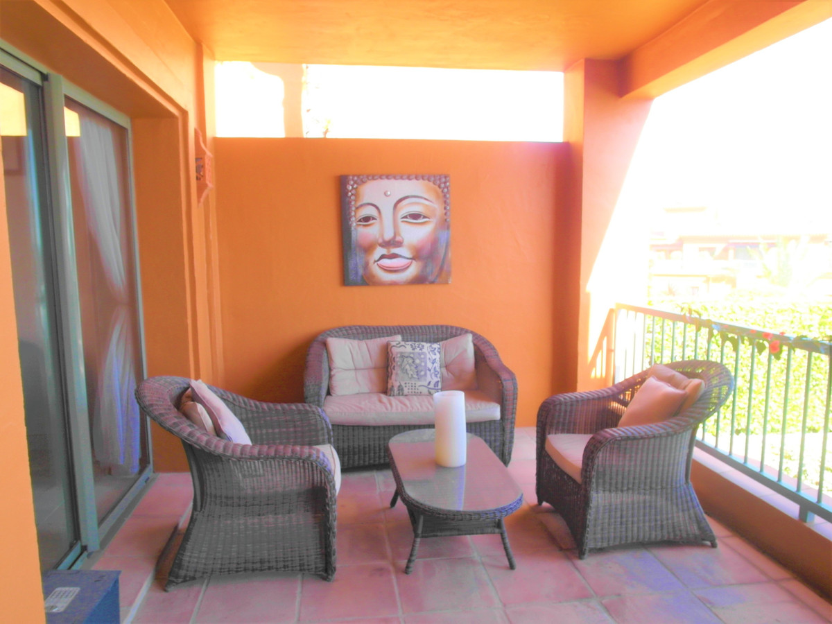 Great opportunity to acquire a just Renovated and Decorated property in Benatalaya. Walking distance,Spain