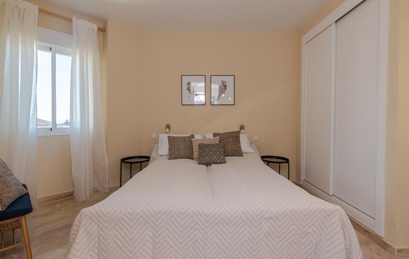 Apartamento Planta Baja en venta en Riviera del Sol – R3589609