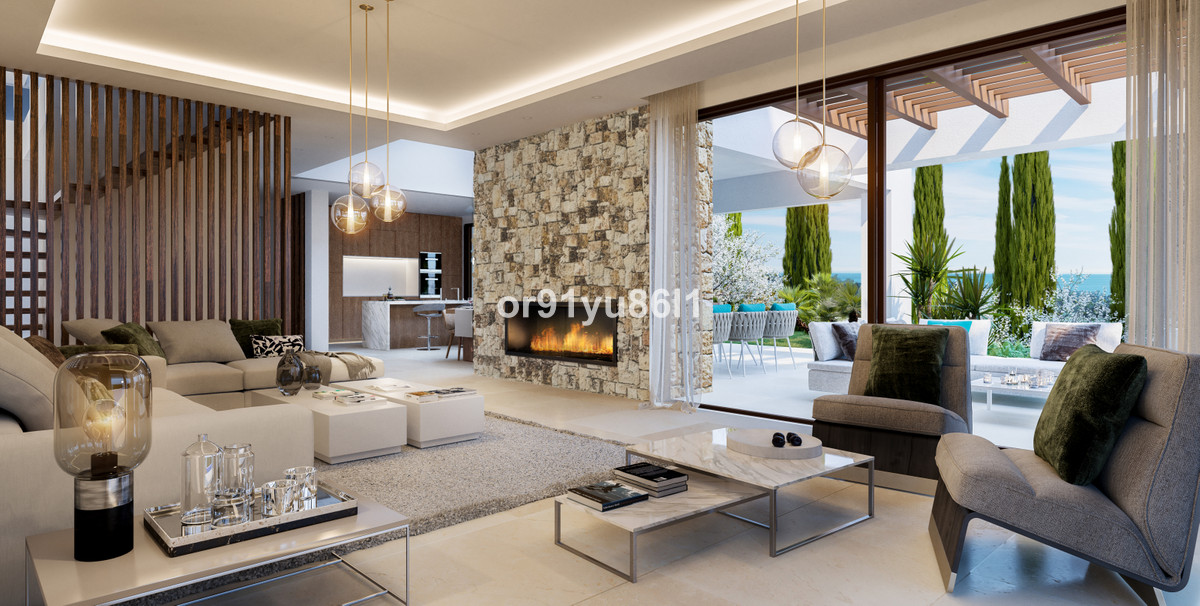 House in Marbella R3746302 13