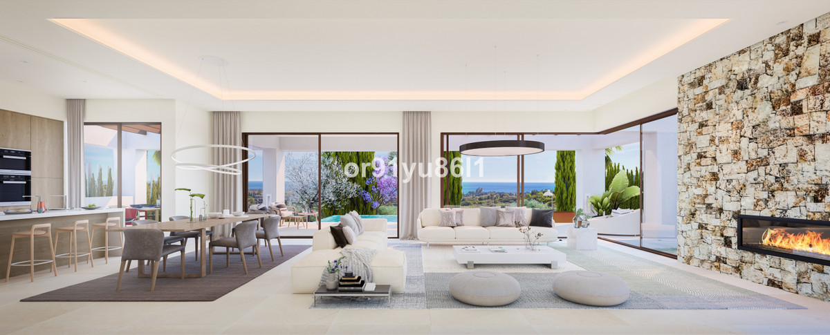 House in Marbella R3746302 14