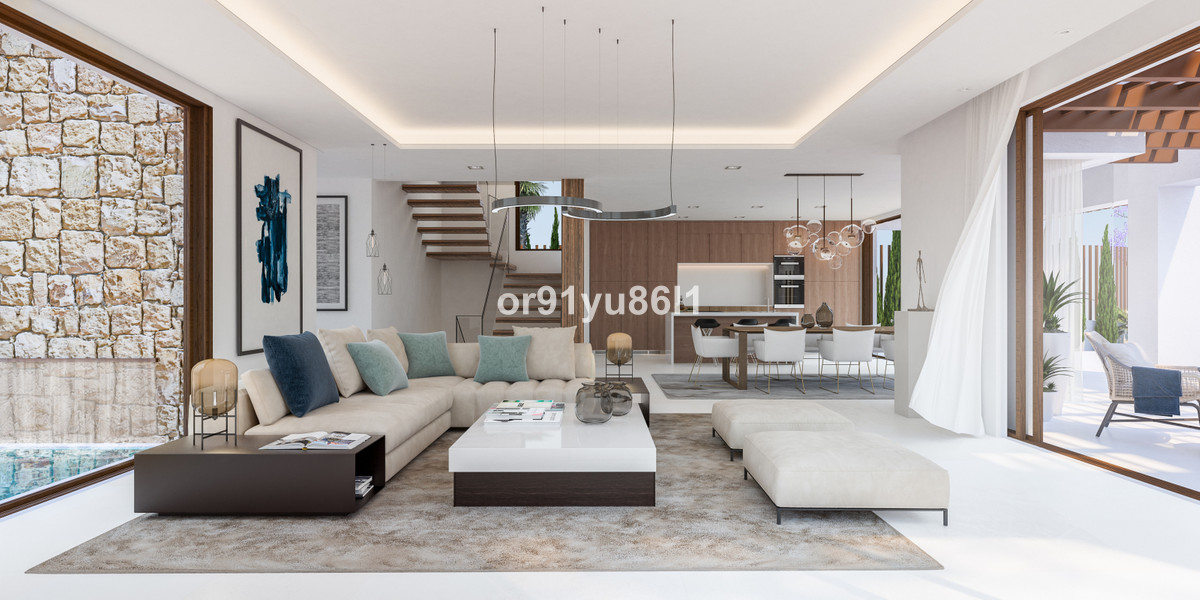 House in Marbella R3746302 16