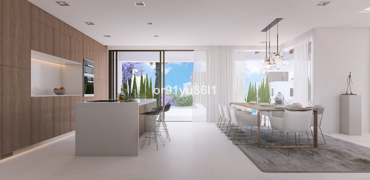 House in Marbella R3746302 17