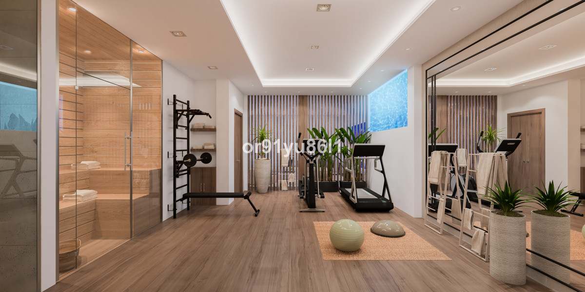 House in Marbella R3746302 18