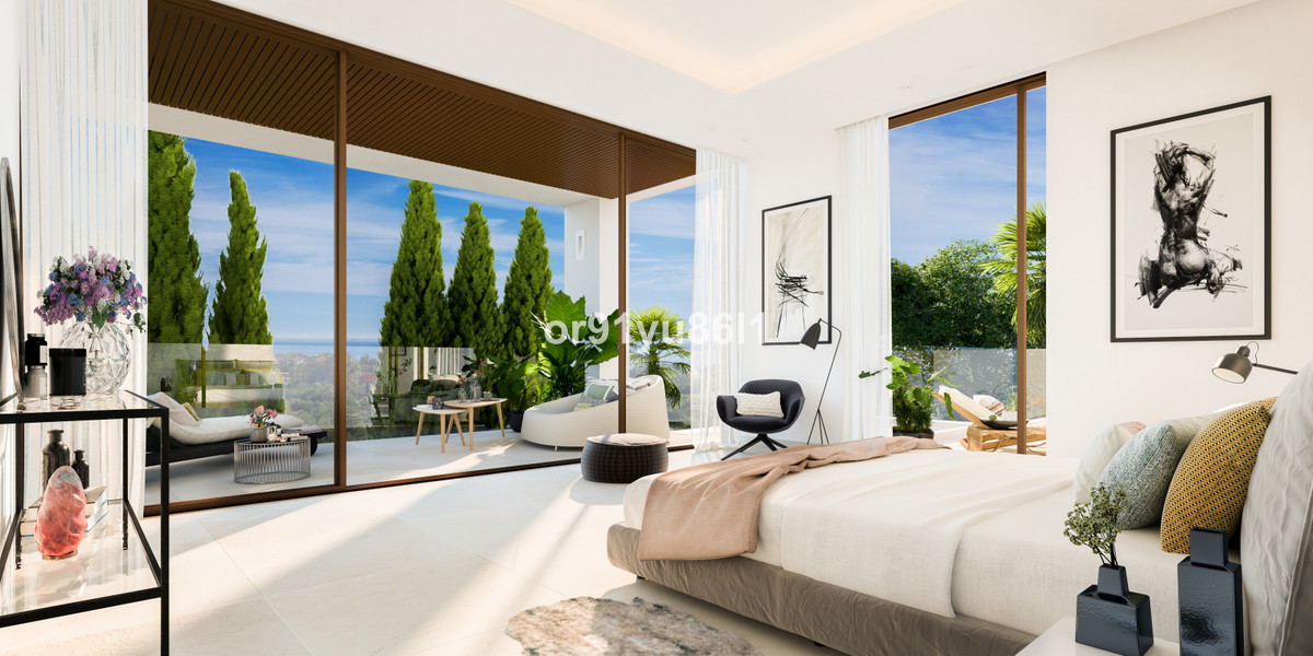 House in Marbella R3746302 20