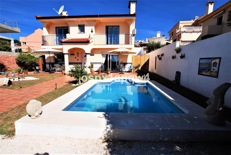 Casares Immo te koop appartementen penthouses huizen villa's nieuwbouw vastgoed 16