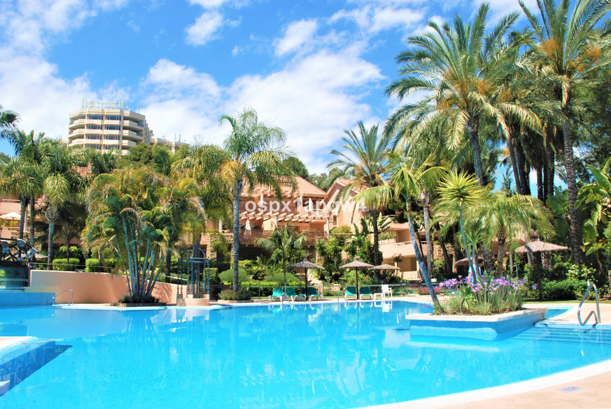 Rio Real Apartment                        This exquisitely spacious and light apartment is set in th,Spain