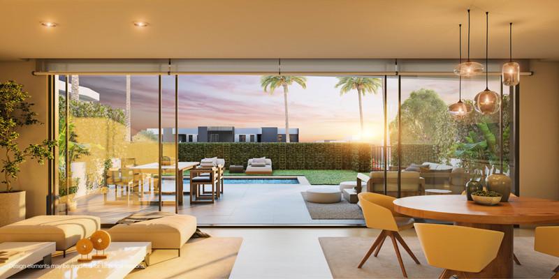 Fuengirola Developments - New Build Properties 6