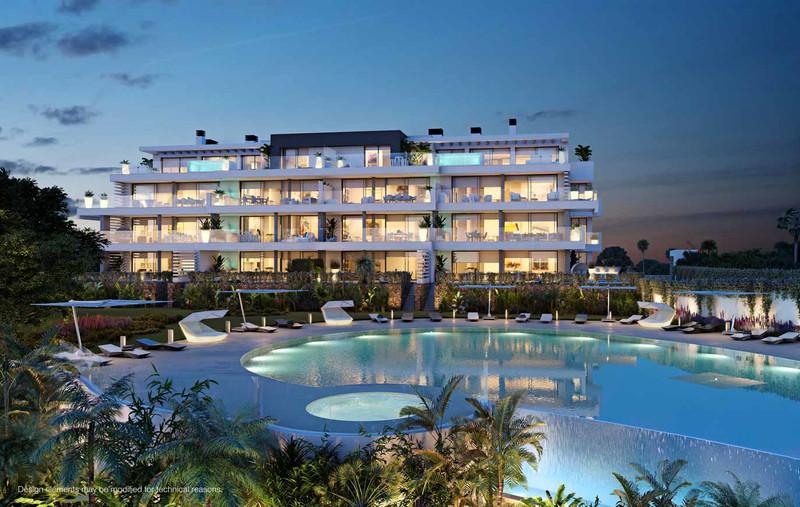 Fuengirola appartementen villas te koop IMAGINE.IMMO 11