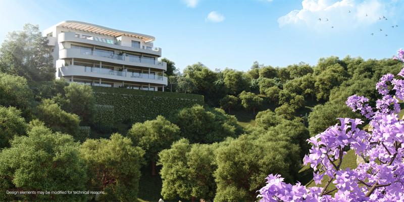 Fuengirola appartementen villas te koop IMAGINE.IMMO 10