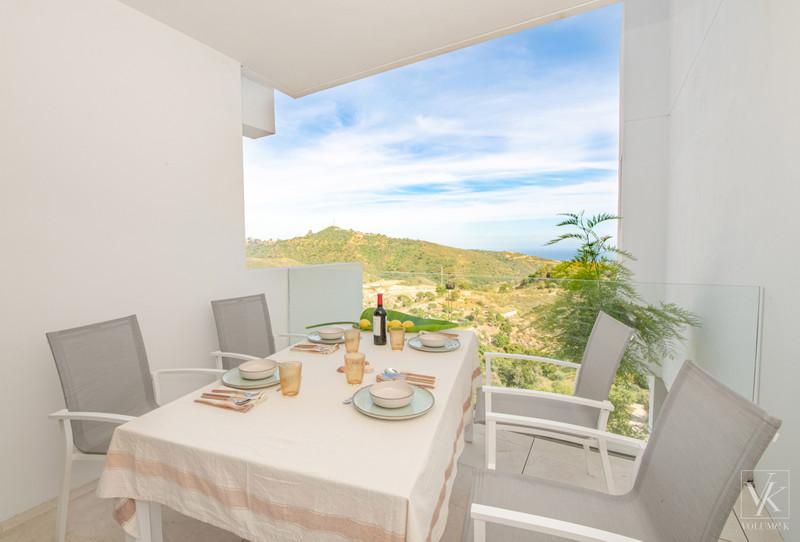 Apartments In Marbella 4
