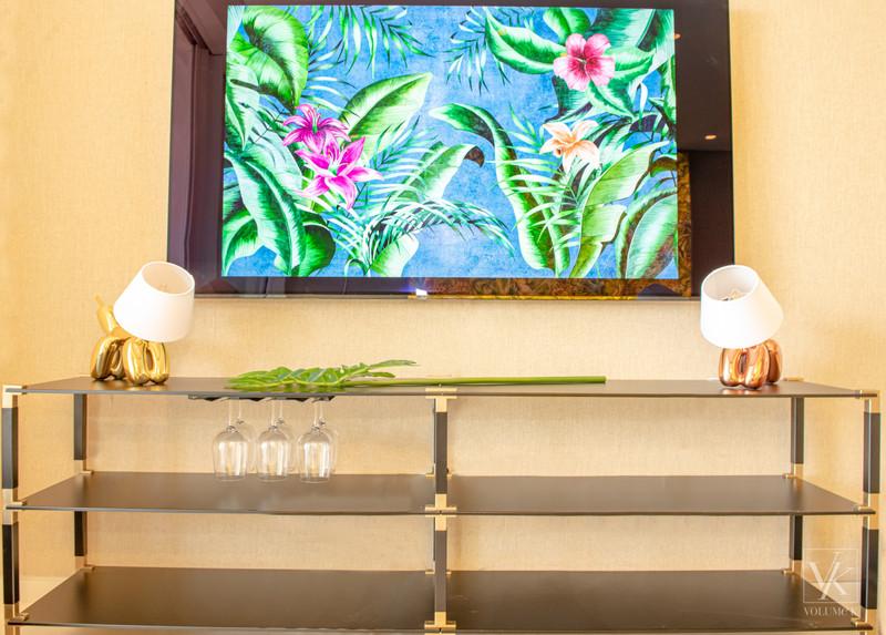 Apartamento Planta Media en venta en Marbella – R3633125