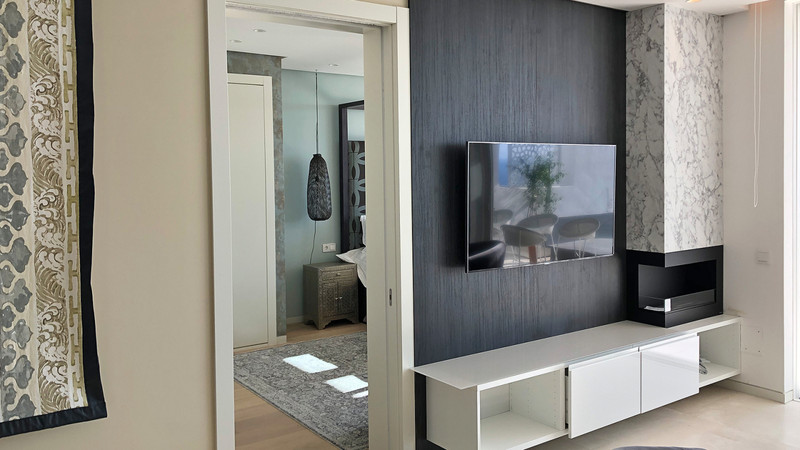 Apartamento Planta Media en venta en Marbella – R3633146