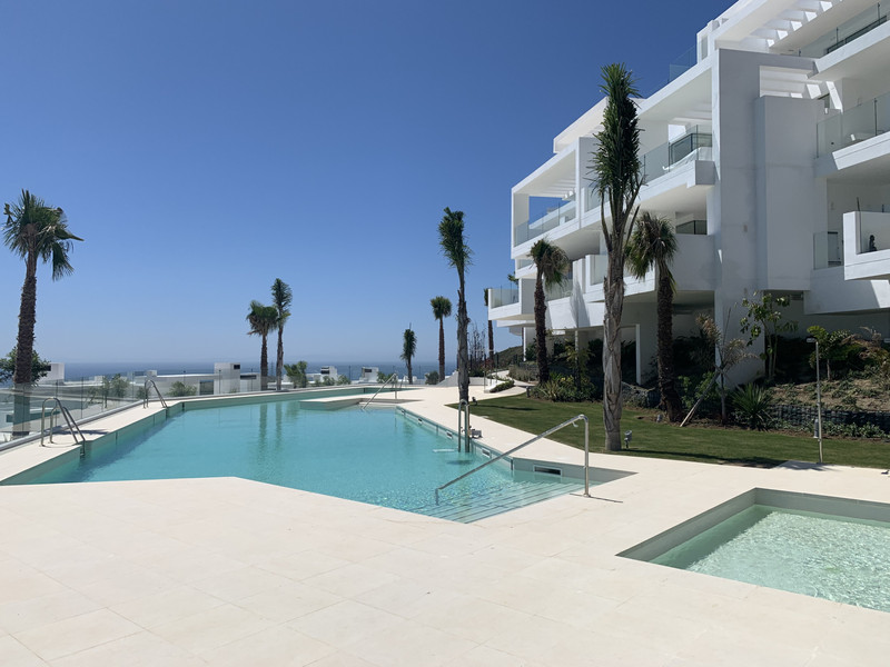 Apartments In Marbella 9