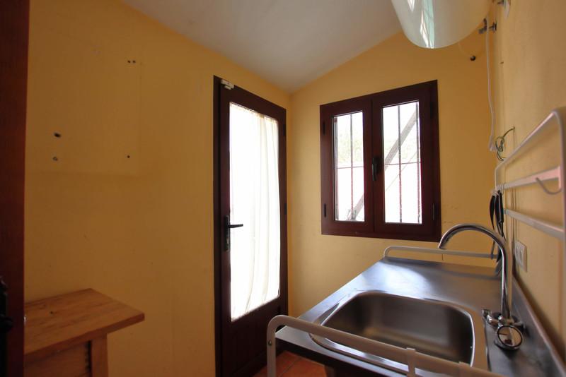 Villa – Chalet en venta en Ronda – R3287704
