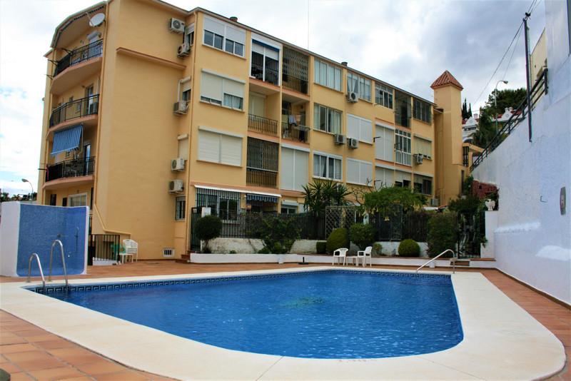 Ground Floor Apartment - Torremolinos - R3397645 - mibgroup.es