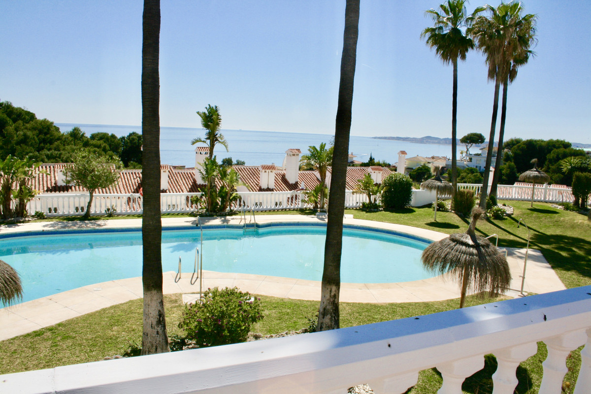 This house. is located in the area of ??Torremuelle just 8 minutes walk from the beach, is a furnish,Spain