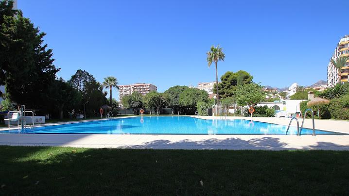 R3238054: Apartment for sale in Arroyo de la Miel