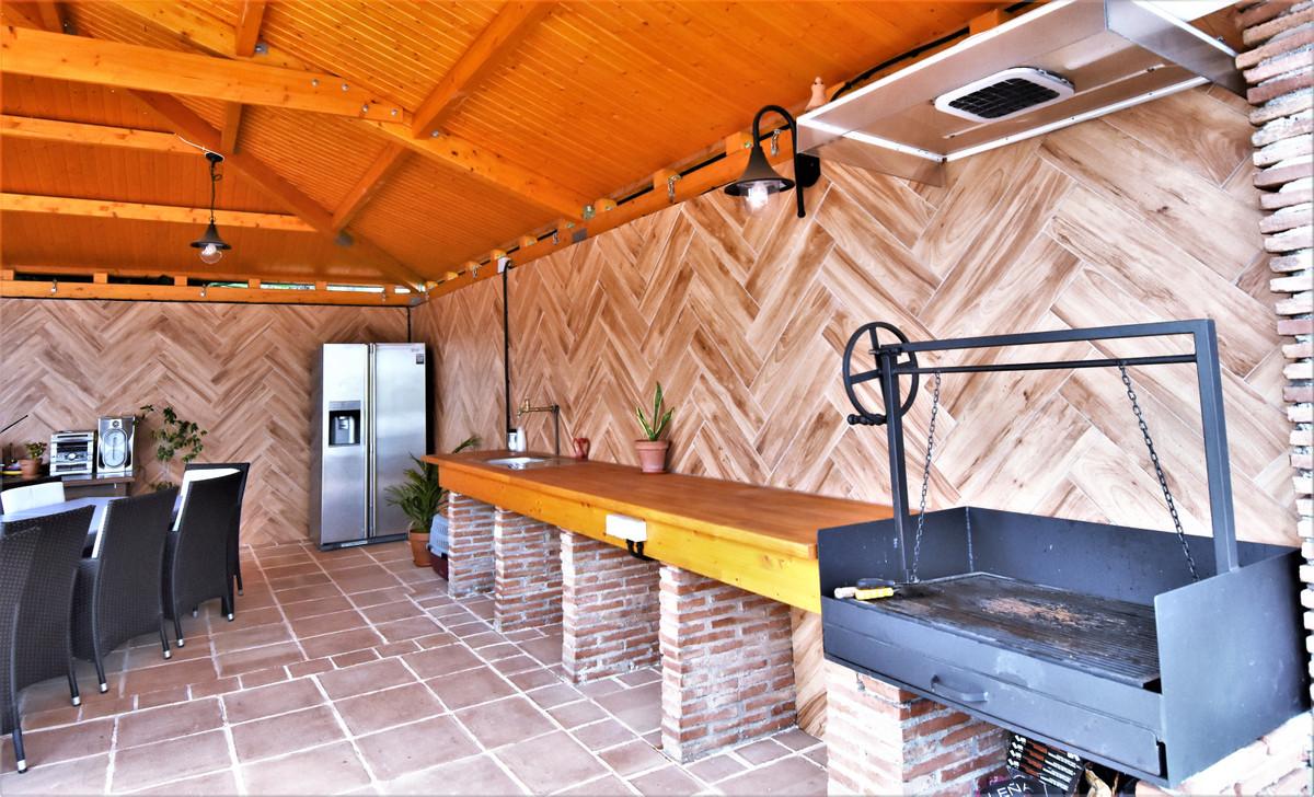 House in Alhaurín de la Torre R3856273 13