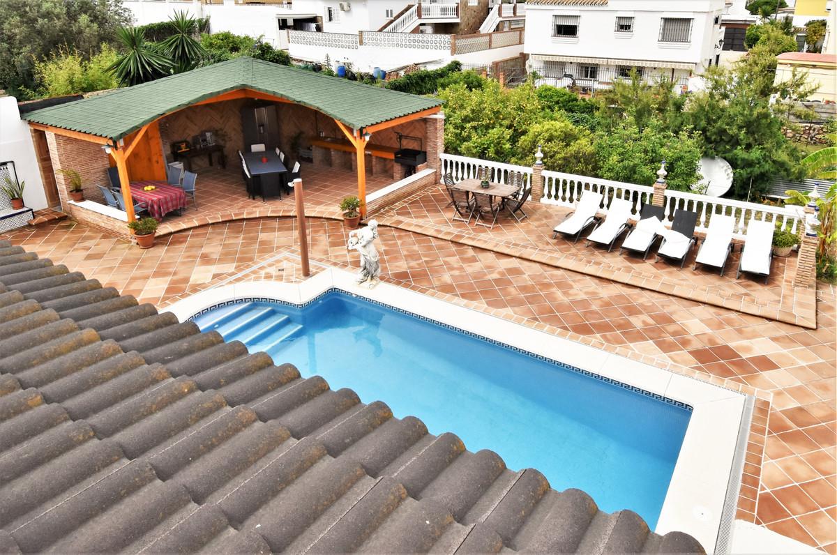 House in Alhaurín de la Torre R3856273 14