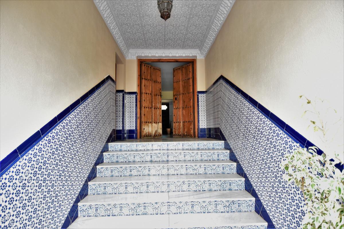 House in Alhaurín de la Torre R3856273 16