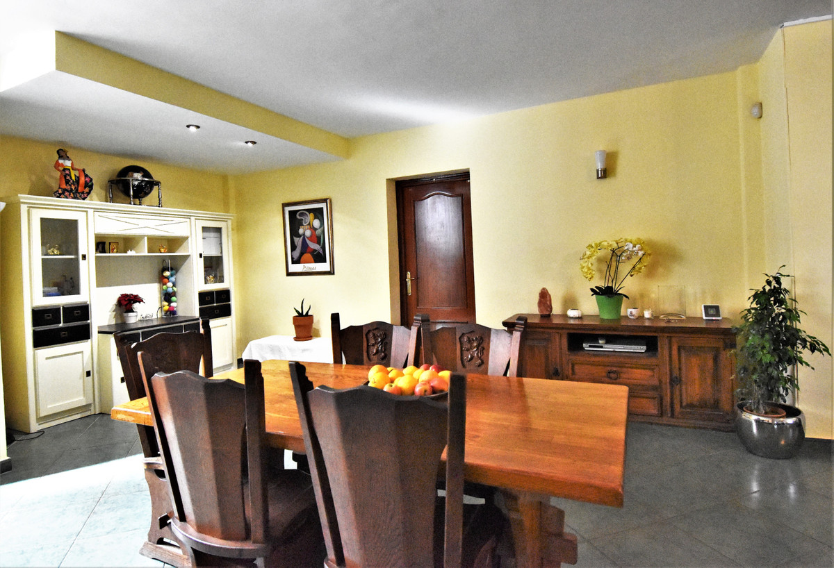 House in Alhaurín de la Torre R3856273 19