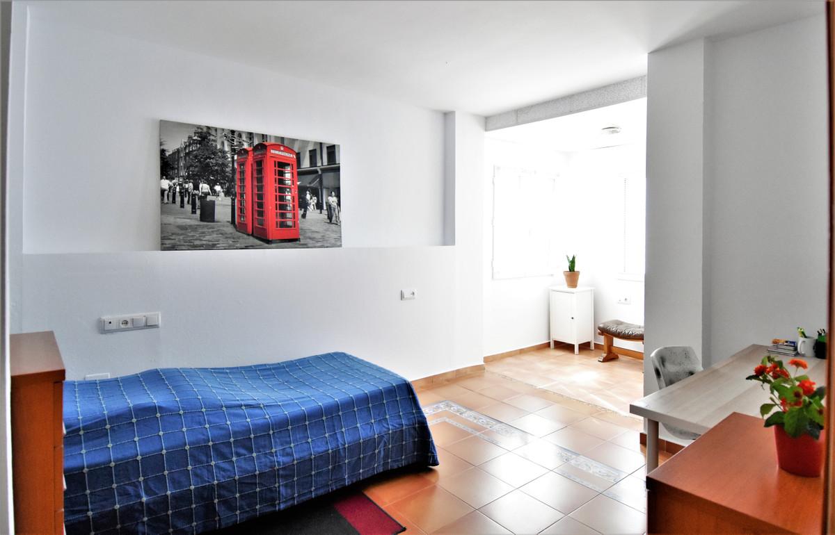 House in Alhaurín de la Torre R3856273 23