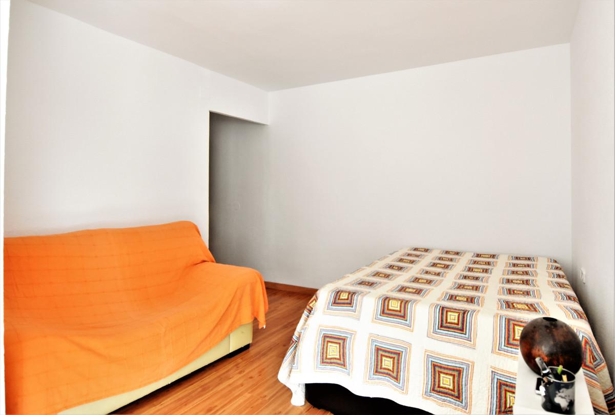 House in Alhaurín de la Torre R3856273 24