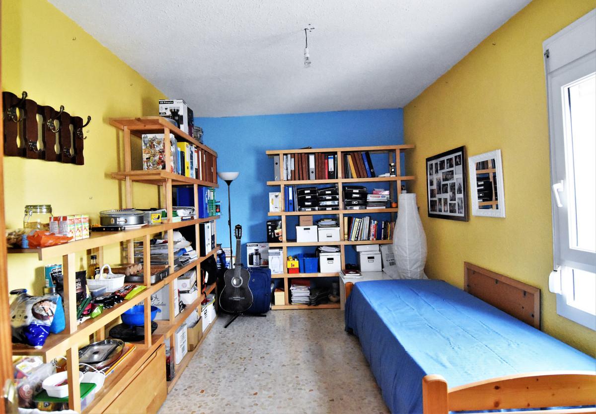 House in Alhaurín de la Torre R3856273 25