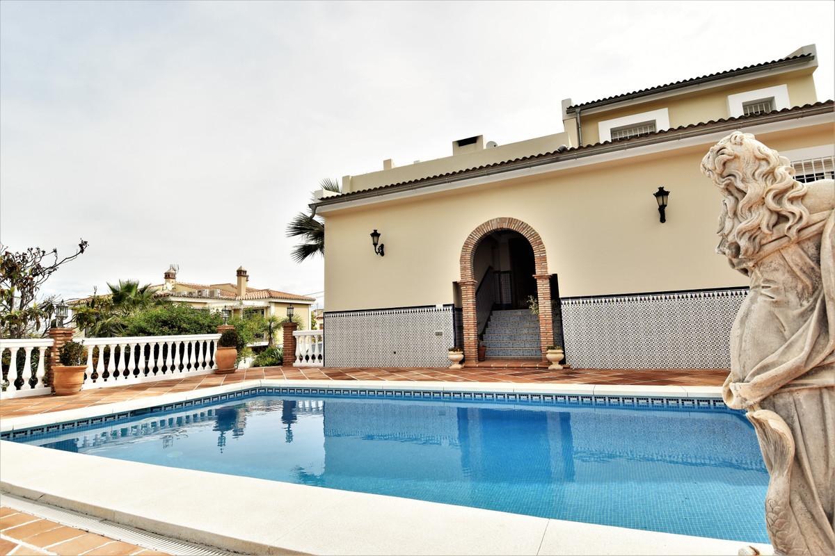 House in Alhaurín de la Torre R3856273 3