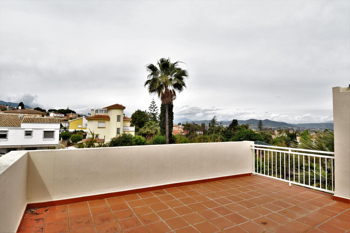 House in Alhaurín de la Torre R3856273 31