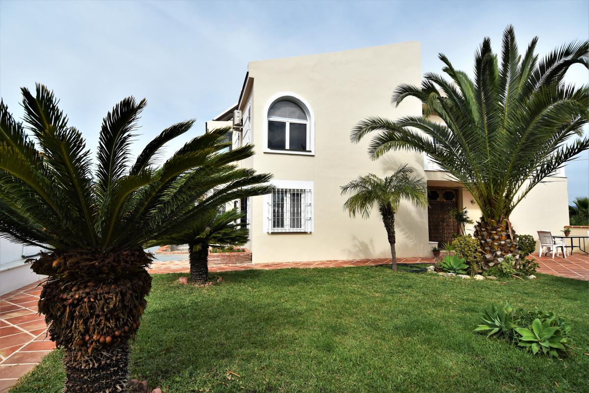 House in Alhaurín de la Torre R3856273 4