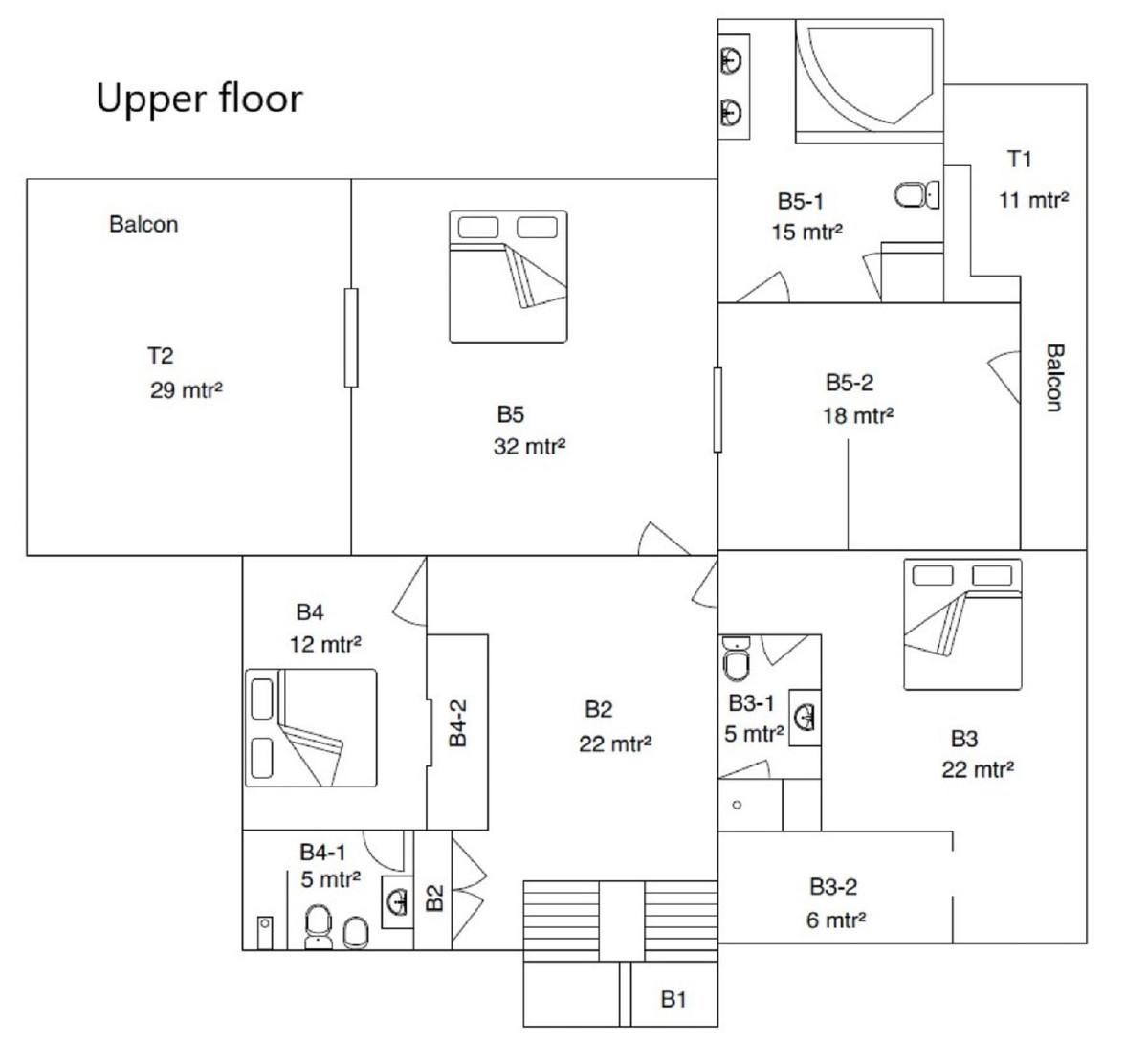 House in Alhaurín de la Torre R3856273 47