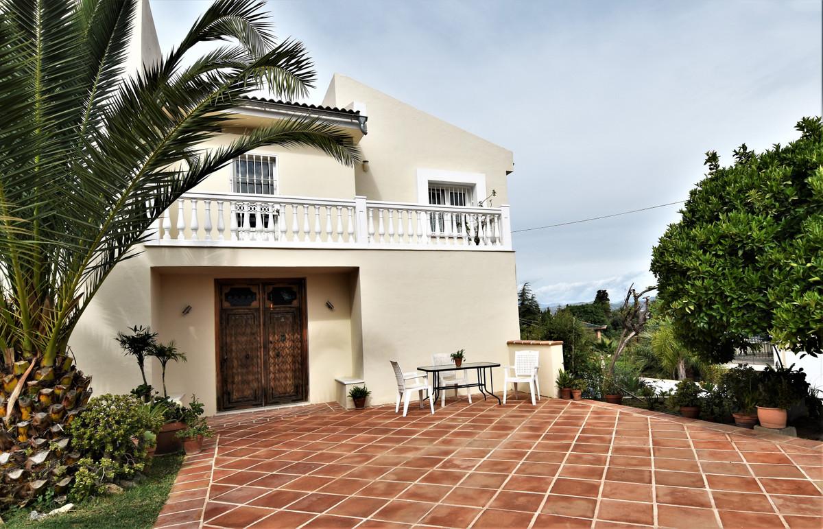 House in Alhaurín de la Torre R3856273 5