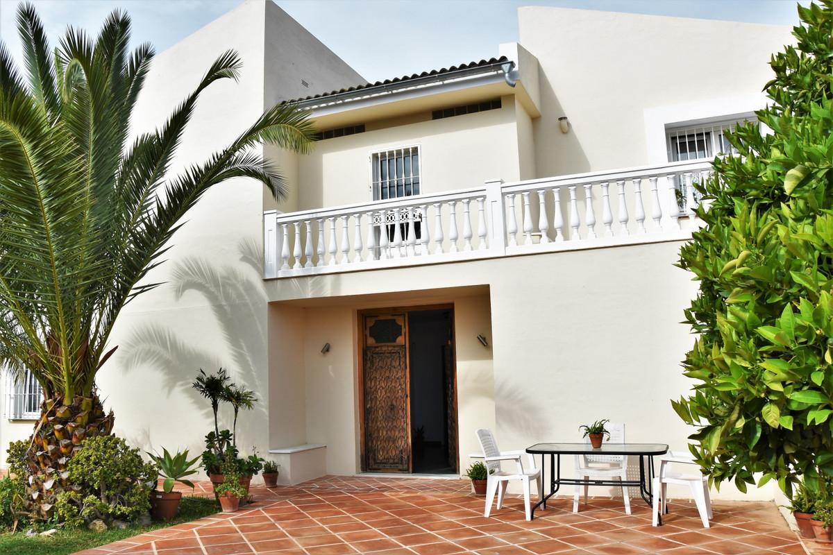 House in Alhaurín de la Torre R3856273 6