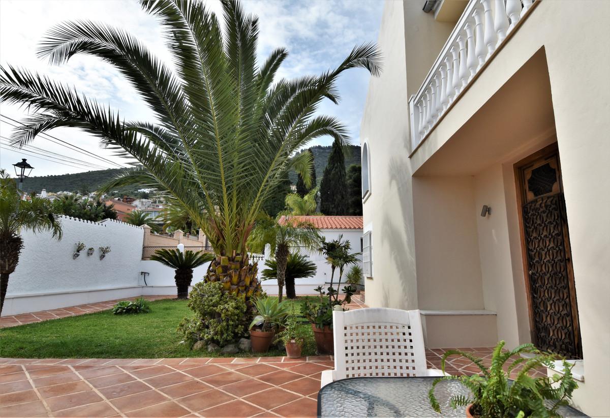 House in Alhaurín de la Torre R3856273 7