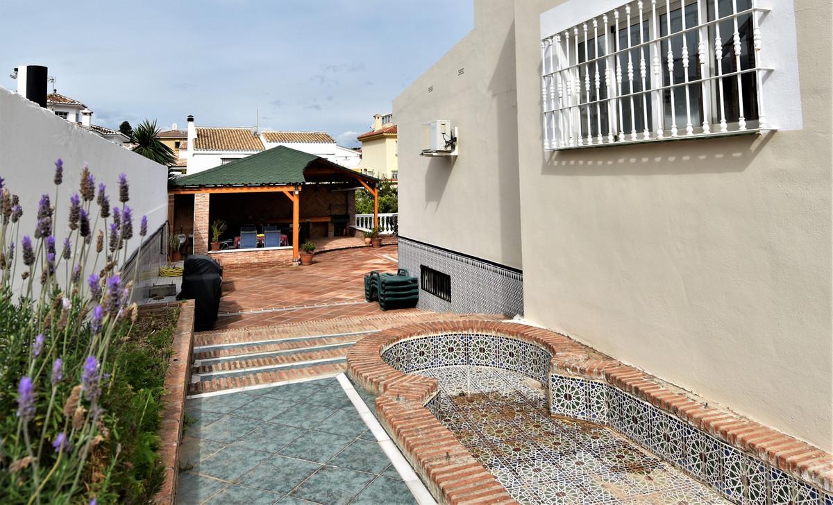 House in Alhaurín de la Torre R3856273 8