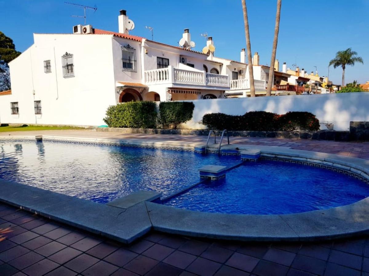 House - Málaga - R3576667 - mibgroup.es
