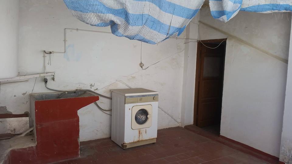 R3217273: Townhouse for sale in Alhaurín el Grande