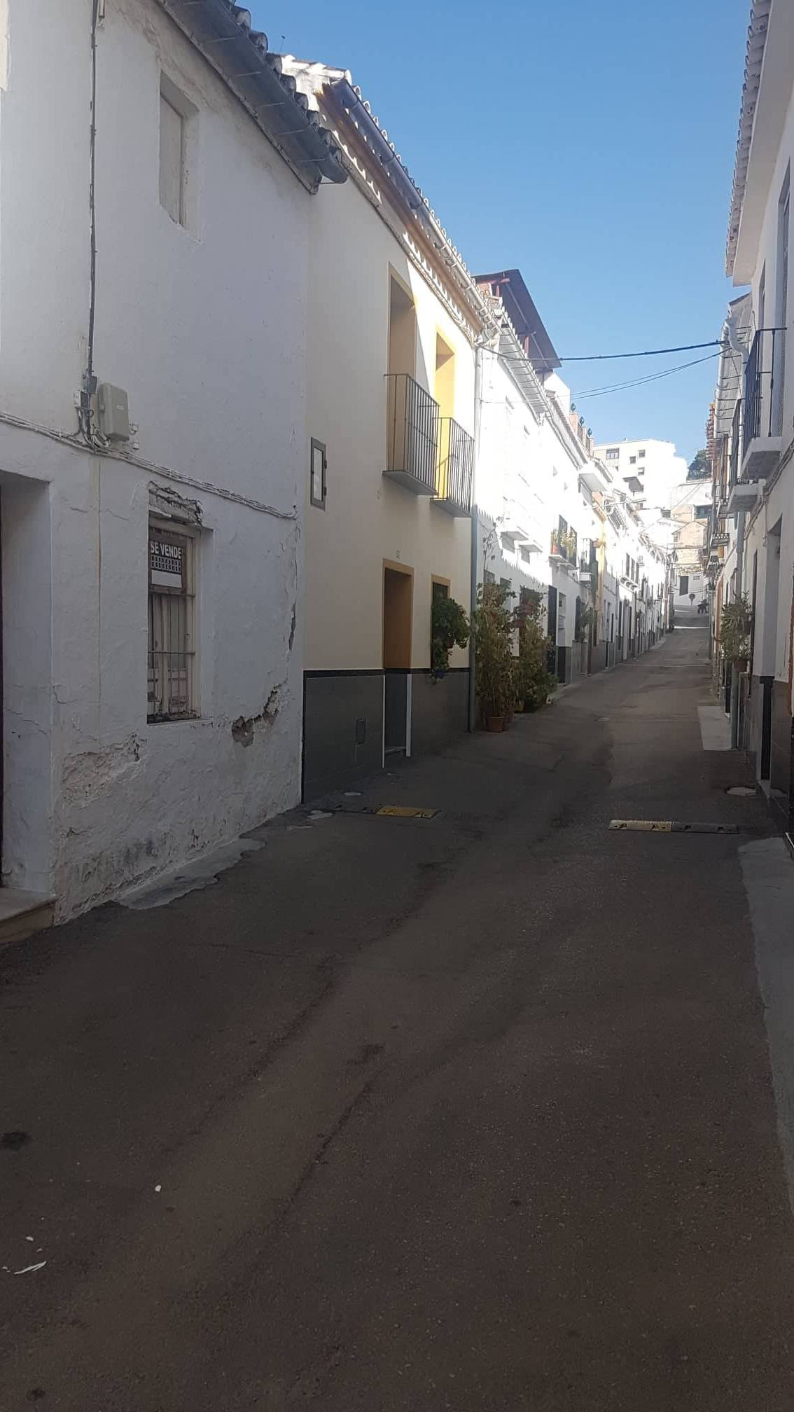 R3222607: Townhouse for sale in Coín