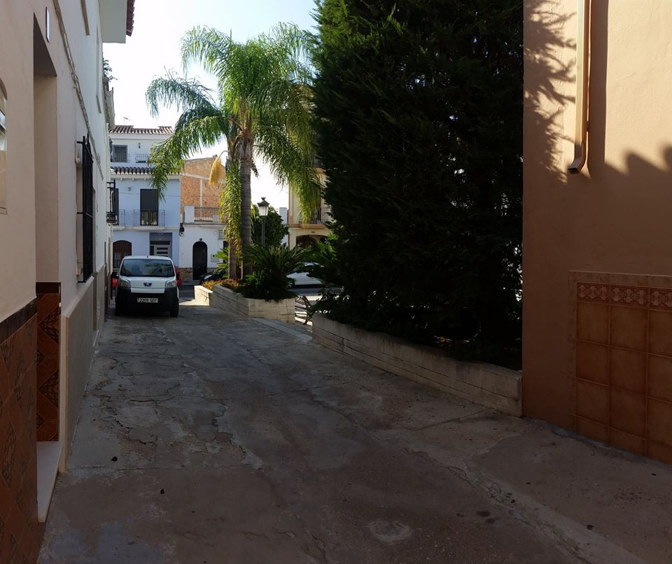 R3233470: Townhouse for sale in Alhaurín el Grande