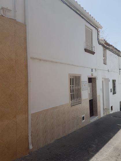 3 bedrooms Townhouse in Alhaurín el Grande