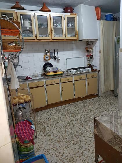 Rijhuis te koop in Alhaurín el Grande R2952505